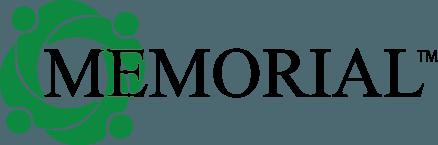 Onoranze Funebri a Conegliano e San Vendemiano - Memorial