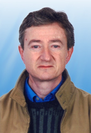 Tonon Daniele sf. Blu