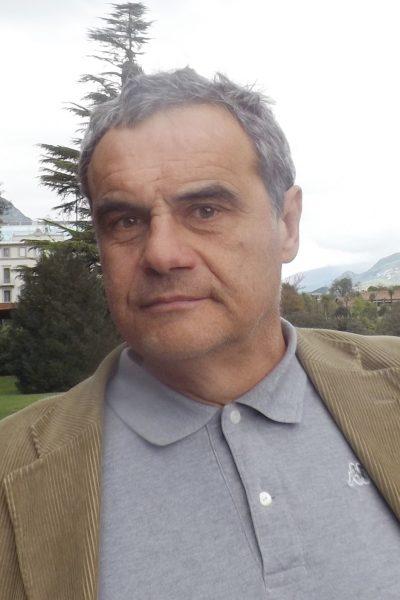 Lovisotto Sergio