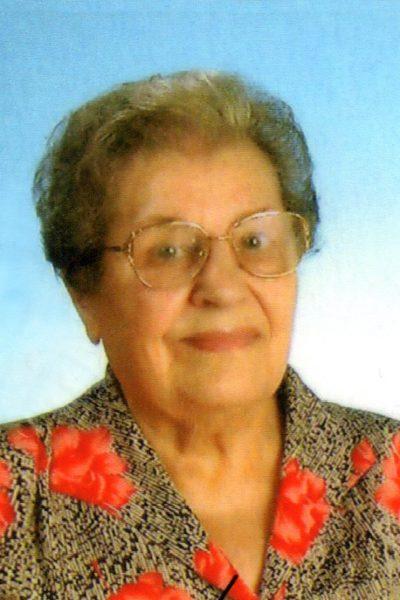Bellena Iolanda