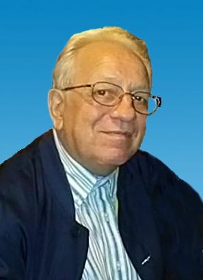 Marcon Antonio scuro