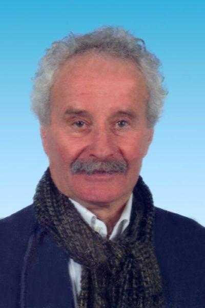 Sanson Danilo