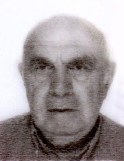Celotti Mario