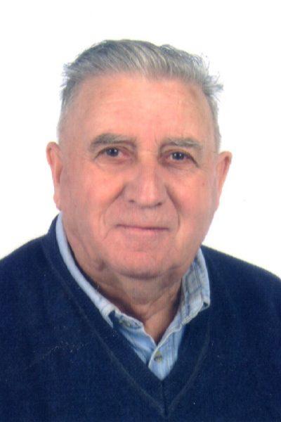 Foto Padovan Nicolò