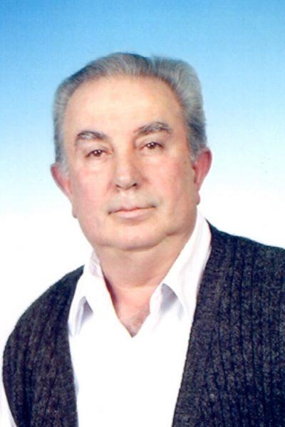 Ottorino Delpapa