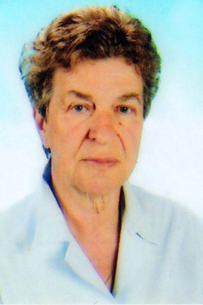 Barazza Elda