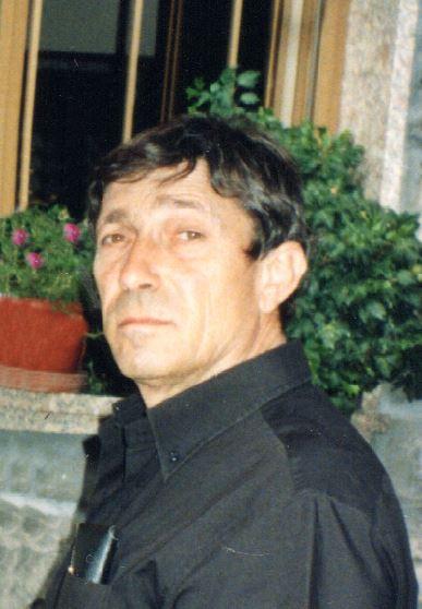 Bellato Angelo