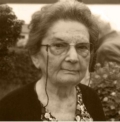 Marinelli Angela per sito