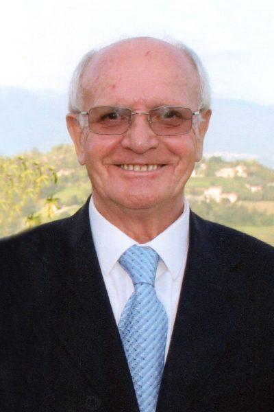 Algeo Mario