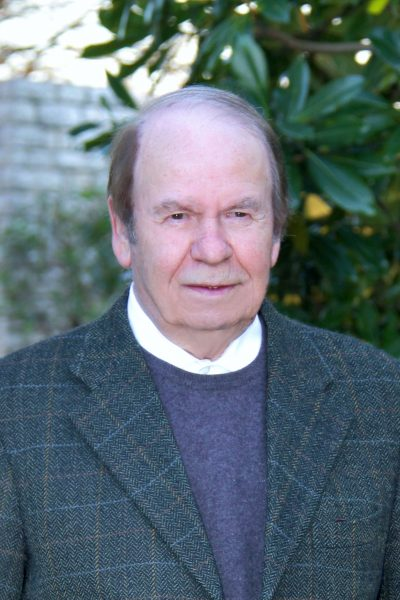 foto del nonno