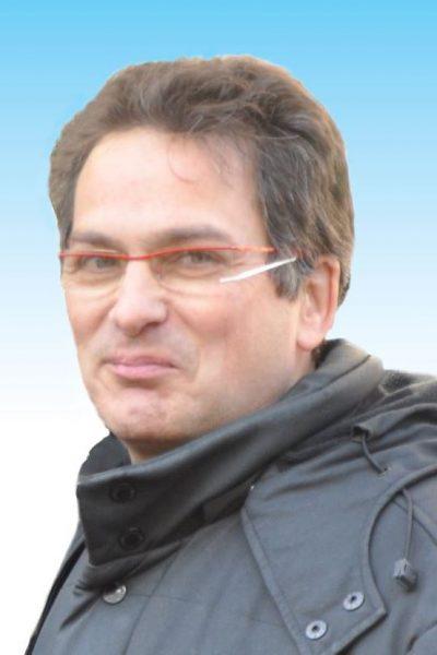 D'Altoè Claudio 1