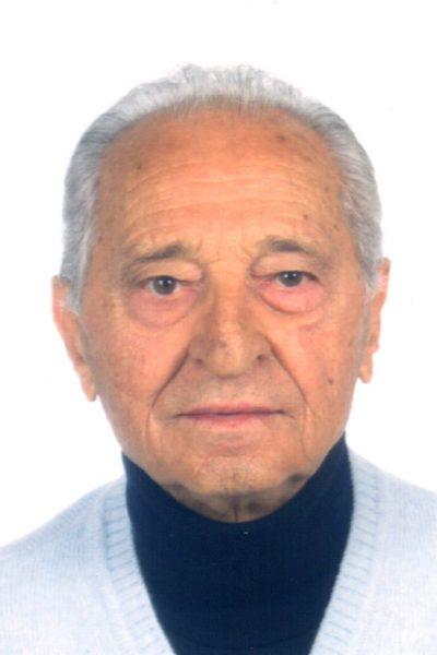 Kostoulas Ioannis