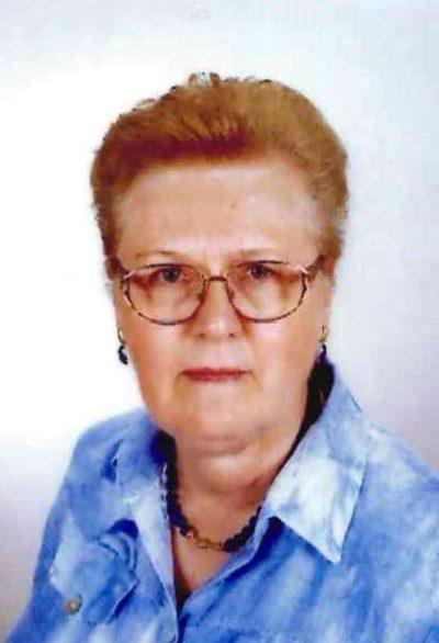 Cella Teresa