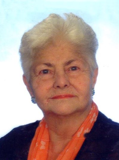 Portieri Giuseppina