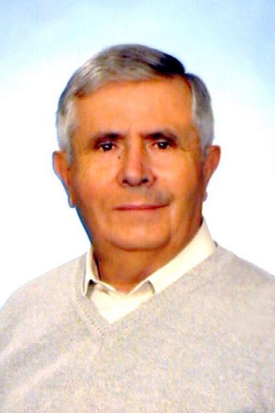 Corazzol Celeste