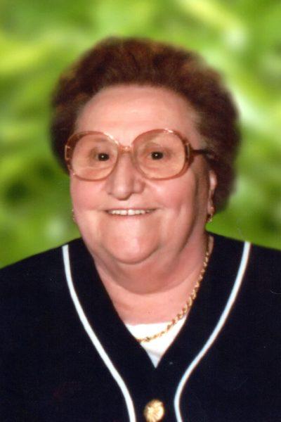 Manzan Egidia