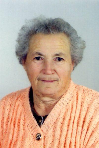 Rossi Caterina