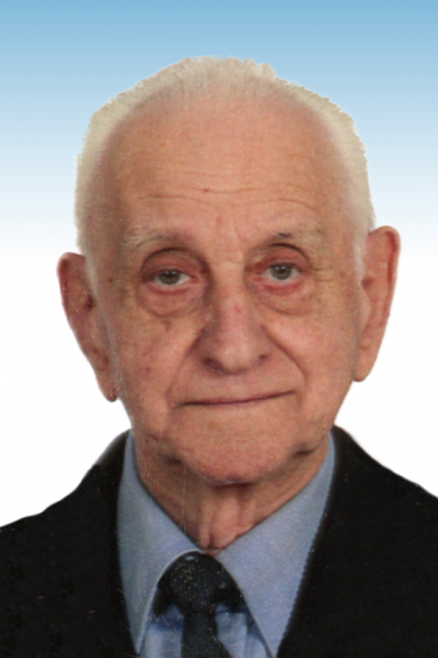 Poloni Arturo