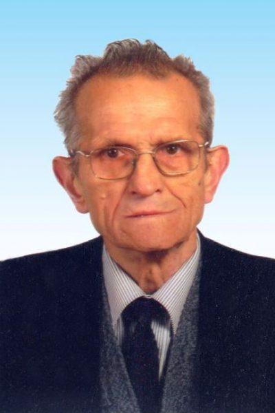 Corbanese Renato