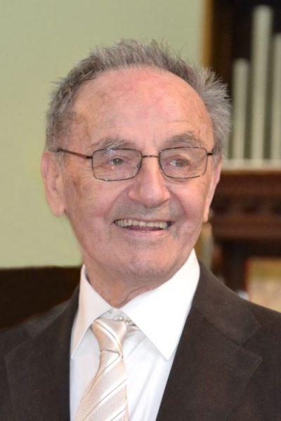 De Zotti Giovanni