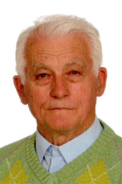 Perozzo Emilio