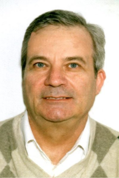 Collodello Aldo