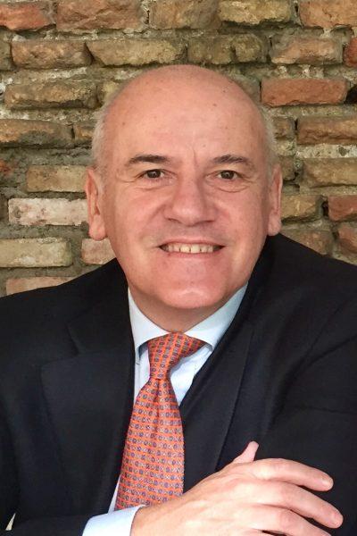 Zaccaron Graziano
