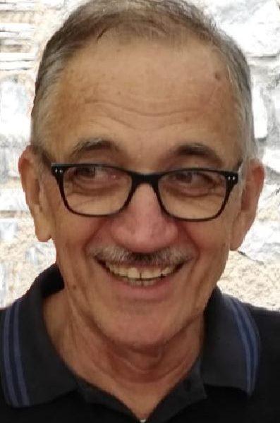 Santin Renato
