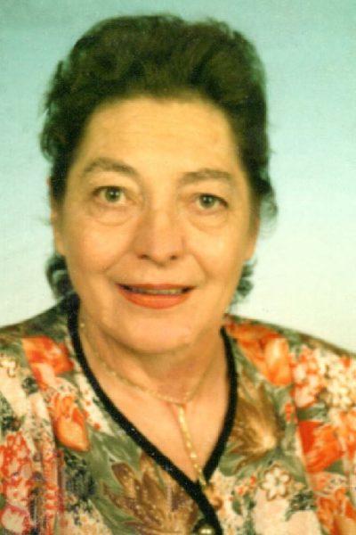Alquati Maria Luisa2