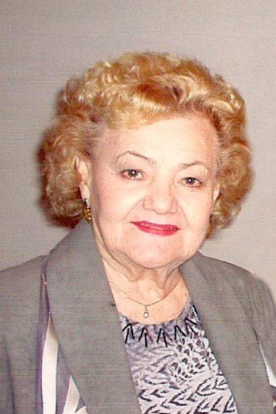 Betto Loris