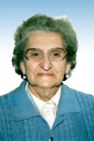 Perin Augusta sf. azzurro