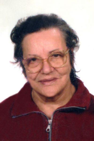 Simeoni Orfino Sandra