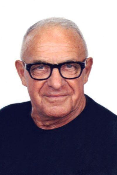 Pasqualotti Italo