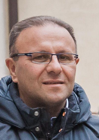 Rossi Vincenzo