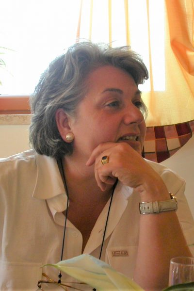 Stefani Renata