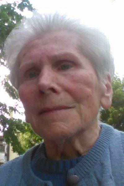 Maddalena Imelda