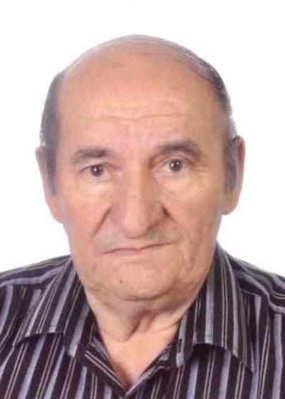 Pavan Gianni