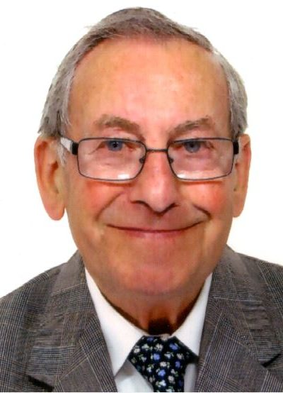 Antoniazzi Giuseppe