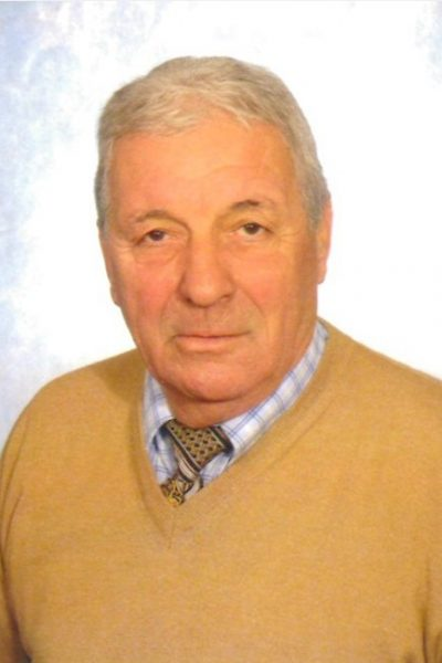 Landrini Giuseppe